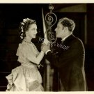UNKNOWN Actress Actor Silent Era Movie Still Photograph