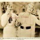 1930s Vintage Movie PHOTO Patricia Ellis Mary Boland