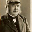 Otis Harlan Rare c.1929 Show Boat Original Publicity Photograph