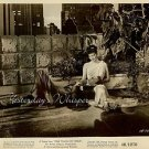 Ava GARDNER ONE Touch of VENUS Original 1948 Movie Photo