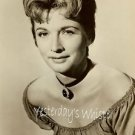 Carole Mathews Original Publicity Portrait Photo