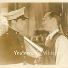 Phil Regan HAPPY GO LUCKY Original c.1936 Movie Photo