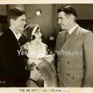 Marian Nixon LOWELL SHERMAN The Pay Off 2 Original 1930 Movie Photos