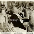 Carmen MIRANDA Wallace BEERY Selena ROYLE Date with JUDY Original Photo