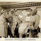 SABU David FARRAR Powell-Pressburger BLACK NARCISSUS Original 1947 Photo
