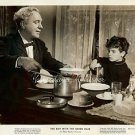 Dean STOCKWELL Child Star BOY With the GREEN HAIR Original c.1948 Movie Photo