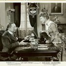 Irene DUNNE William POWELL CURTIZ Life with FATHER Original 1947 Movie Photo