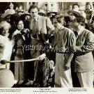 RARE Vincent PRICE The BRIBE Original c.1949 Movie Photo