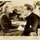 Laraine DAY Kirk DOUGLAS My Dear SECRETARY Original 1948 Movie Photo