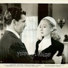 Evelyn KEYES Ron RANDALL The MATING of MILLIE Original 1948 Movie Photo