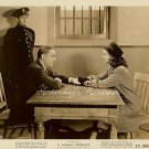 RARE Ann BLYTH Charles BOYER A WOMAN'S VENGEANCE Original 1947 Movie Photo