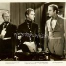 Louis Calhern Count of Monte Cristo 1934 Vintage Photo
