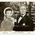 Loretta YOUNG Van JOHNSON Mother is a FRESHMAN Original 1948 Movie Photo