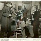 Dorothy LAMOUR Sterling HAYDEN Manhandled Original 1949 Movie Photo