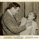 Joan FONTAINE Kiss the BLOOD off my HANDS Original 1948 FILM-NOIR Movie Photo