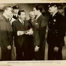 Charlie Chans Sectret Warner Oland  vintage 8x10 Photo