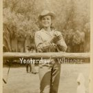 Gloria Grahame Oklahoma! Original Movie Publicity Photo