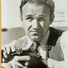 Gene Hackman Gun Bonnie and Clyde Original Promo Photo