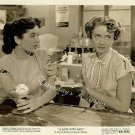 Rare Young LIZ TAYLOR Jane POWELL A Date with JUDY Original 1948 Movie Photo