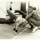 Wanda McIntyre Choreographer Dancer JUMP 1984 TV Photo