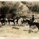 Jack Perrin Silent Era Western Original Movie B&W Photo
