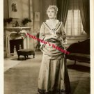 Dolores Costello Barrymore Little Lord Fauntleroy Photo