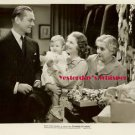 1930s Janet Gaynor Change of Heart Original Film Still