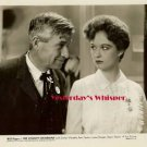 Will Rogers Evelyn Venable Original Vintage Film Photo