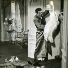Victor MATURE My GAL SAL Org Movie Still B/W PHOTO E173