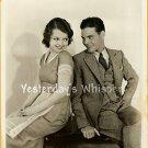Sally Starr NIGHT WORK Original c.1930 Pathe Exchange Movie Photo