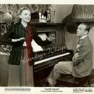 Magnificent RARE Judy GARLAND Fred ASTAIRE ORIGINAL 1948 EASTER PARADE MGM Photo