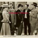 Will Rogers The County Chairman Original Movie Photo