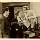 1930s Pre Code Movie PHOTO Robert Young Margaret Perry