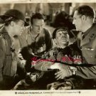 Douglas Fairbanks Jr. Chances Original 8x10 Movie Photo