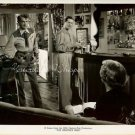 Clifton WEBB Retro COWBOY Original 8x10 B/W Movie Photo