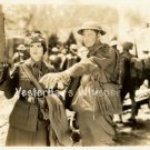 June Collyer Man from Wyoming Original Movie 1930 Photo