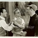 Jackie Moran Geek Junior Prom c.1946 Movie Still Photo