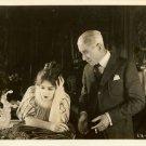 Vintage Gladys Brockwell Art Deco Silent Era 8x10 Photo