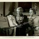 Louis HAYWARD The BLACK ARROW Original 1948 Movie Photo