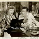 RARE Greer GARSON Walter PIDGEON Julia MISBEHAVES Original 1948 Movie Photo