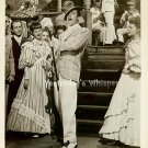 RARE Gene KELLY Busby BERKELEY Take Me OUT to the BALL GAME 1949 Movie Photo