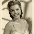 RARE Ann MILLER Stunning ORIGINAL c.1948 EASTER PARADE MGM Photo