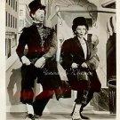 RARE Judy GARLAND Fred ASTAIRE ORIGINAL c.1948 EASTER PARADE MGM Photo