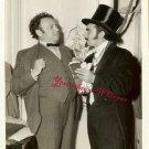 Herman Bing MAYTIME Original MGM Movie Studio B&W Photo