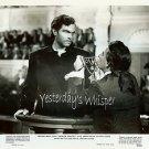 Orson WELLES  Black MAGIC Original c.1949 Movie Still Photo