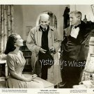 Leureen MacGrath Spencer TRACY Edward My Son ORIGINAL 1949 Movie Photo
