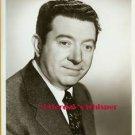 Frank McHugh Bing Crosby Show Original TV Promo Photo