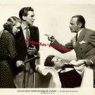Polly Rowles Love Letters of a Star Original Film Photo