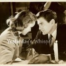 Rod Taylor Debbie Reynolds Original Movie Photo N167