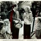 Evelyn KEYES Glenn FORD The MATING of MILLIE Original 1948 Movie Photo